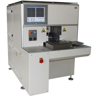 Stacking Machine SW-series
