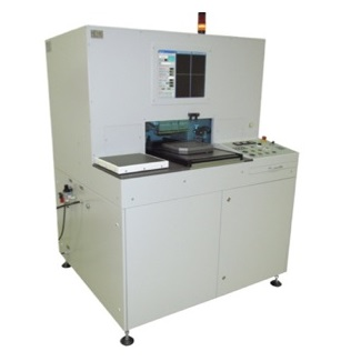 Cutting Machine CM-Series